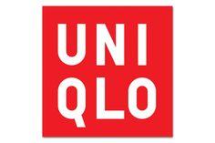 NIGO, novo diretor criativo da UNIQLO!