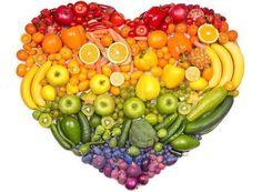 Especialista alerta que da mesma forma como existem alimentos amigos do coração, há também aqueles que fazem mal ao órgão vital do corpo