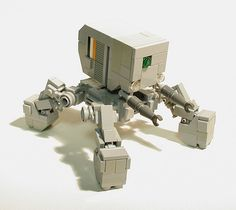 CT8A-29/B Maintenance Mech by Dali, via Flickr