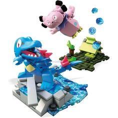 Lego Pokemon, Pokemon Cards, Create Your Own, Create Yourself, Pokemon Fusion Art, Types Of Fairies, Pikachu, Top Toys, Children In Need