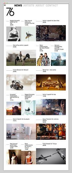 http://shop66766320.taobao.com/ #web