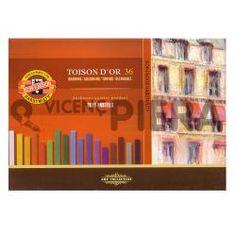 https://www.vpiera.com/es/producte:Cos/1/bellas-artes/pasteles/cajas-pasteles-koh-i-noor/caja-de-36-cretas--koh-i-/39075