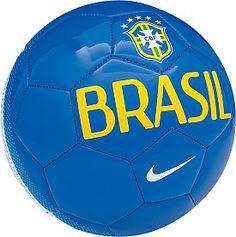 Soccer Ball│Pelota de fútbol - #SoccerBall  .#JORGENCA