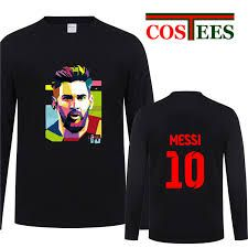 messi shirt - Google Tìm kiếm Messi 10, Lionel Messi, Messi Shirt, Tee Shirts, Graphic Sweatshirt, Barcelona, Sweatshirts, Fans, Hipster
