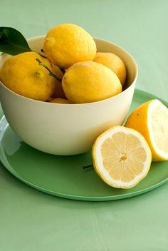 behind the bar: kevin buckley's lemon chili marmalade