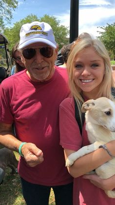Apr 2018 U of Southern Miss Animal rescue Animal Shelter, Animal Rescue, Southern Pines, Jimmy Buffett, Sun And Water, Kenny Chesney, Magnolias, Music Is Life, Mississippi