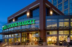 Whole Foods Market - Position: Cashier/ Customer Service Team Member - Jobs Opportunity | VACANCY