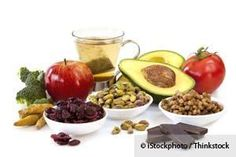 "Potent ""Superfoods"" That Can Improve Your Health and Increase Longevity"
