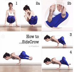 Can yoga really help you lose weight? Easy and effective yoga poses for weight loss will tone your arms, flatten your belly, and slim down your legs. Yoga Moves, Yoga Exercises, Bikram Yoga, Vinyasa Yoga, Asana, Yoga Meditation, Yoga Flow, Restorative Yoga, Yoga Tips