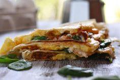 Ultimate Cinco de Mayo Breakfasts to Make