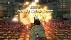 Killing Room PC Game Free Download! Free Download Indie-Action RPG and Roguelike Video Game! http://www.videogamesnest.com/2016/10/killing-room-pc-game-free-download.html #KillingRoom #games #pcgames #gaming #videogames #pcgaming #rpg #actiongames #roguelike