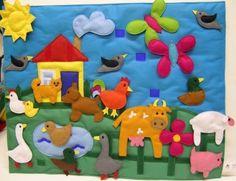 мягкие книжки для малышей - Поиск в Google