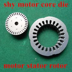 Motor stator rotor stamping mould manufacturer ,foshan shy motor core stamping die company specializing in motor stator rotor die and stator rotor for more than 20 years , we have 7 sets japan wire cut machine , 5 sets cnc machine , 7 sets high speed press machine , 20 sets normal press machine ,we have ISO9001;2008 www.shymould.com  www.shymould.en.alibaba.com  www.motorcorediecn.com www.motorcoremould.com  jack@shymold.com