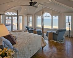 Stunning contemporary beach house retreat