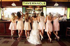 Rustic Louland Falls Mountain Wedding | Logan Walker Photography |Reverie Gallery Wedding Blog