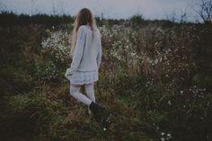 Come with me | von *Nishe