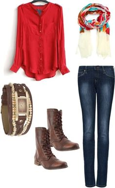 #casual #weekend #outfit