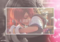 #kingdomhearts #kingdom #hearts #anime #dark #game #disney #love #kairi #sora #keyblade