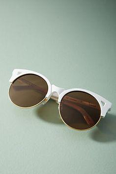 d3df11aa71 Pared Eyewear Up + At 'Em Round Sunglasses Round Sunglasses, Sunglasses  Women, Swimsuits