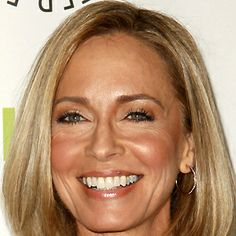 Learn about Susanna Thompson Susanna Thompson, Fun Trivia Facts, Family Life, Absolutely Stunning, Queen, Celebrity Style, Beautiful Women, Celebs, Actresses
