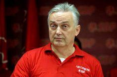 Zlatko Lagumdžija putuje i kao bivši šef bh. diplomacije