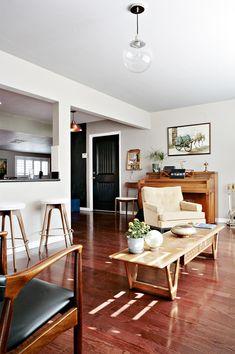 CLÁSICO RENOVADO 32 | Decorar tu casa es facilisimo.com