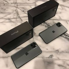 iphone 11 case, iphone 11 pro case GUCCI iphone max case iPhone 11 Pro Giveaway Contest Enter now and complete a simple survey for a chance to win a brand new iPhone 11 Pro. Iphone 11 Pro Case, New Iphone, Iphone 5s, Apple Iphone, Iphone Cases, Free Iphone Giveaway, Airpods Apple, Apple Smartphone, Apple Brand