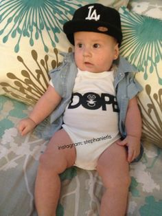 my baby boys fashion. instagram: stephanietls