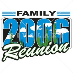 1000 Images About Family Reunion On Pinterest Family