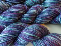 Dyeing with wilton's icing colors