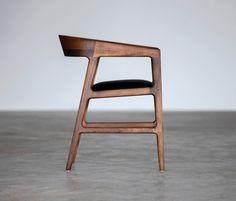 Tesa Chair   Artisan