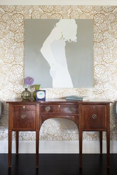 Be Original - The Thoughtful Way To Add Art To Your Home - Photos