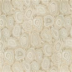Crypton Home-Preziosa-Dove Fabric Performance Fabrics , suitable for Furniture Upholstery, Cushions