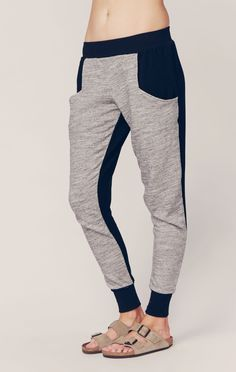 bb52a3f69d377a 49 Best Werkin Out images in 2016 | Workout clothing, Workout gear ...