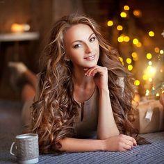 Morning, my friends!!!☺ #girl #beauty #warm #light #model#cupoftea #amazing #smile #pretty #profile_vision #heart_imprint #portraitpage #majestic_people #portraitmood #bestoftheday #instalike #instadaily #morning #folkportraits #followme #ig_portrait #igpodium_portraits #discoverportrait #earth_portraits #expofilm #ofhumans #seekingthestars #subject_light
