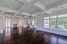 Robert I LOVE this house!!! Hamptons NY Homes for Sale   Wainscott – Jeffrey Colle