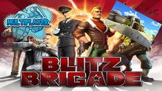 LETS GO TO BLITZ BRIGADE GENERATOR SITE!  [NEW] BLITZ BRIGADE HACK ONLINE REAL WORKS: www.generator.bulkhack.com You can add up to 9999 Diamonds each day for Free: www.generator.bulkhack.com No more lies! This method works like a charm: www.generator.bulkhack.com Please Share this working online hack guys: www.generator.bulkhack.com  HOW TO USE: 1. Go to >>> www.generator.bulkhack.com and choose Blitz Brigade image (you will be redirect to Blitz Brigade Generator site) 2. Enter your…
