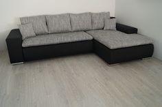 Herzlich Willkommen:  www.sofa-lagerverkauf.de         Sofa-lagerverkau...