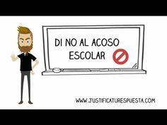 Cómo enseñar a tus alumnos los tipos de acoso escolar. Propuesta de actividad