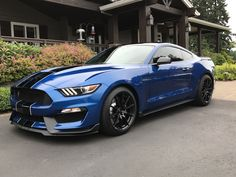 2019 order update - Page 2 - Mustang Forum (GT, Ecoboost) Chevrolet Trucks, Chevrolet Impala, Ford Trucks, 1957 Chevrolet, 4x4 Trucks, Diesel Trucks, Lifted Trucks, Mustang Ecoboost, Mustang Gt500