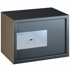 Chubbsafes Air Key Lock Safe 15K by Chubb Safes. $124.43. Compact safe for the home or office. Two basic sizes available. Range also includes a specially designed laptop safe with extra width for the storage of portable computers and tablet PCs. Choice of key lock or electronic lock. Steel door and body with dual, plated steel moving boltwork. Removable shelf available for Air 15. Air is part of the Chubbsafes Elements family of safes for the home and office. To tie in...