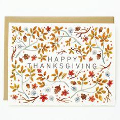 leafy-thanksgiving