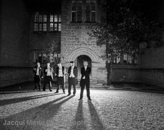 Groom and his Groomsmen at the fabulous wedding venue New Place, Hampshire. Photography by affordable Hampshire wedding photographers, Jacqui Marie Photography. VISIT http://jacqui-marie-photography.co.uk for details