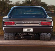 Image result for Plymouth Road Runner