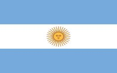Argentina Wallpapers  HDWallpaperUSA 1280×800 Argentina Wallpapers (45 Wallpapers) | Adorable Wallpapers