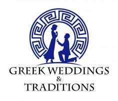 Greek Weddings and Traditions