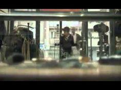 Šišanje (Domaci Film/Ceo Film) part 4 - http://filmovi.ritmovi.com/sisanje-domaci-filmceo-film-part-4/