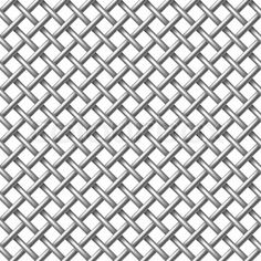 Metal net seamless - vector pattern for continuous replicate. See more seamless backgrounds in my portfolio.