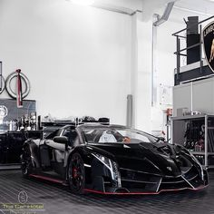 2014 Lamborghini Aventador, #Lamborghini #LamborghiniVeneno #Car #Roadster Grand National Roadster Show, Lamborghini Concept S, Lamborghini Egoista - Follow Extreme Gentleman for more pics like this!