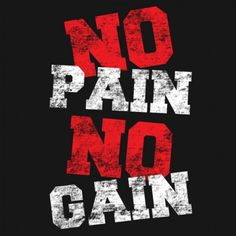 Pain and Gain Funky Quotes, Swag Quotes, True Quotes, True Sayings, Qoutes, Life Choices Quotes, Attitude Quotes, Words Wallpaper, Wallpaper Quotes